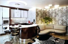small kitchen dining room decorating ideas living room dining room kitchen combo kitchen makeovers dining room
