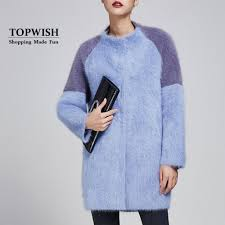 fur sweater buy sweater fur and get free shipping on aliexpress com