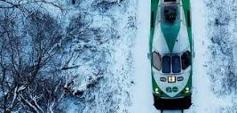 metrolinx.files.wordpress.com/2019/12/go-train-win...