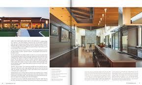 news u2013 giulietti schouten architects