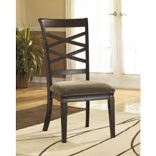 dining room chairs dining room furniture bedmart redding