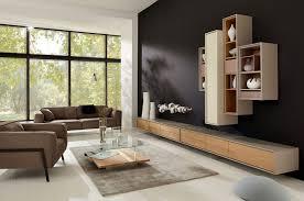 hängelen wohnzimmer hängele wohnzimmer 28 images chestha trennwand kamin design