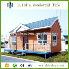 Low Cost House Plans Low Cost House Plans Small Prefab Mobile House Buy Small House