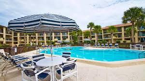 ocean villas 40 by vacation rental pros in saint augustine beach