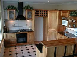 Timber Kitchen Designs Choosing The Best Styles Of Kitchen Design Timber U2014 Smith Design