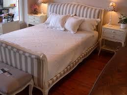 Oak Bedroom Furniture John Lewis Bedding Modern Antique Sleigh Beds John Lewis Martha Sleigh