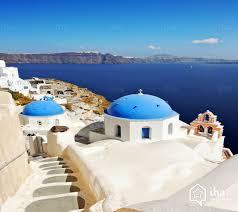 chambre d hote en grece location grèce dans une chambre d hôte pour vos vacances avec iha p3