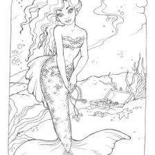 Mako Mermaids Coloring Pages Az Coloring Pages H2o Mermaid H2o Coloring Pages