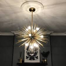 gold ceiling light fixtures ceiling lights amazing ceiling lights gold gold ceiling fans with