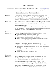 Chef Job Description Resume by Resume For Cook Chef Free Resume Example And Writing Download