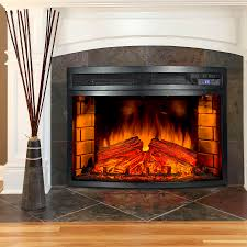 Wall Mounted Fireplaces Electric by Wall Mounted Fireplaces Electric Fireplace Ideas