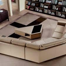 Curved Sofa Table Curved Sofa Table Provera 250