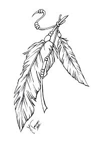 159 best feather art ill images on pinterest feather art draw