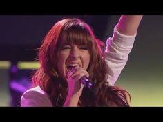 The Voice How Many Blind Auditions The Voice 2016 Blind Audition Alisan Porter