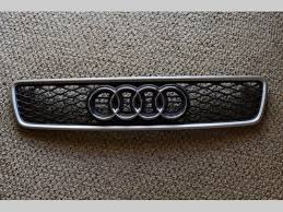 audi rs4 grille audi b5 rs4 grille panjo