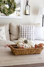 family room living room favorite paint colors blog