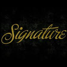 cuisine signature signature indian cuisine หน าหล ก แอด เลด เมน ราคา ร ว วร าน