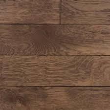 34 best engineered wood flooring images on engineered