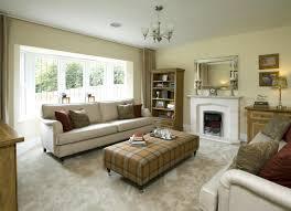 redrow oxford floor plan woodlands horsforth vale new 3 u0026 4 bedroom homes in leeds redrow