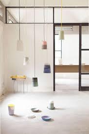 Best Interior Design Blogs by 112 Best Milan Design Week 2016 Italianbark Images On Pinterest