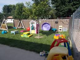 30 best infant toddler outdoor environment images on pinterest