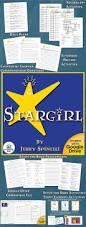 44 best stargirl images on pinterest teaching ideas jerry o