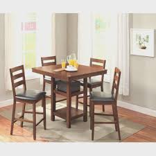 dining room new dining room chairs for sale cheap cool home