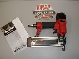 Bosch Roofing Nail Gun by 18 Gauge Brad Nailer Nail Gun Uses Bostitch Senco Duofast Nails 2