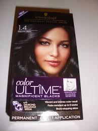 saphire black hair schwarzkopf hair color images hair coloring ideas