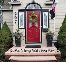 11 best front doors images on pinterest front doors basement