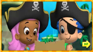 bubble guppies full episodes x marks the spot bubble guppies