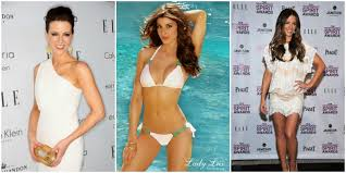 emma watson designer swimwear u0026 luxury blog lady lux