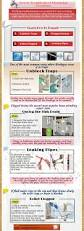 best 20 plumbing problems ideas on pinterest plumbing tools do you have a plumbing problem these are the usual types of problems faced by