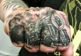 hand tattoos tattoos ideas