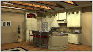 sketchup kitchen design sketchup kitchen design and sketchup kitchen design sketchup kitchen design and kitchen design