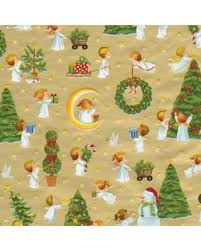 christmas wrapping paper sale great deal on entertaining with caspari the spirit of christmas