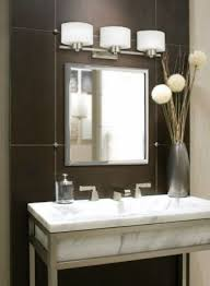small bathroom design images small bathroom design ideas