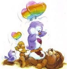 care bear vintage care bears care bears bears