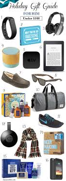 gift ideas for in best 25 gifts ideas for men ideas on gifts for