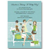gift card shower invitation wording gift card baby shower invitation wording iidaemilia