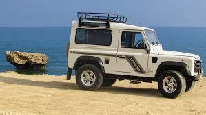 original land rover defender free images car adventure summer dirt bumper land rover
