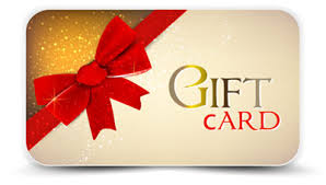 salon gift cards tranquility day spa salon gift card sales
