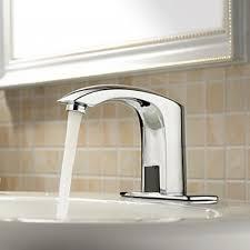 sensor kitchen faucets top best touchless motion sensor powered pull kitchen faucets