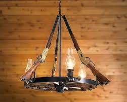 Western Ceiling Fans With Lights Wildlife Ceiling Fans Architecture Rustic Wdays Info