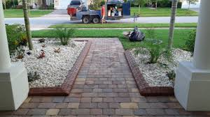 Decorative Landscaping Curbs4us Concrete Curbs Residential And Commercial Concrete Works