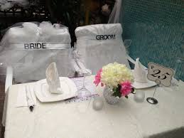 Bridal Shower Venues Long Island Rehearsal Dinner Bridal Showers In Queens Ny The Knot