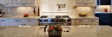moreno granite u0026 marble granite countertops garland tx