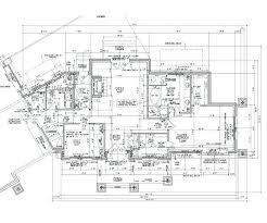 make your own blueprint make your own house plans wonderful blueprints buildings plan make
