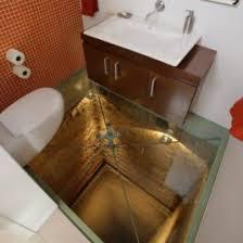 unique bathroom vanities ideas top tips bathroom designs ideas