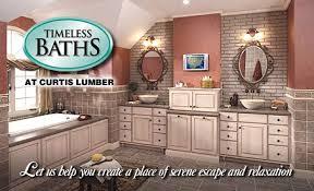 bathroom cabinetry designs professional bathroom design bath cabinets showers vanities